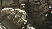影视解说:生死之墙
