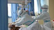 2月8日0时至24时,山西新冠肺炎新增确诊病例12例 累计确诊115例