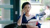 鳄鱼与牙签鸟:祖玛看到吴所谓买东西,就在偷听服务员和吴所谓说的话