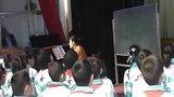 YY023 《全都认识我》济宁市科技小学赵秋维 山东省2010年小学音乐优质课比赛视频