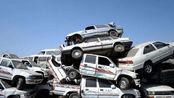 我们的私家车到底能开多久呢?报废新规一出,非常让人头疼