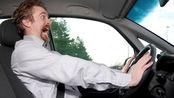 为啥很多人拿到驾照,却还是不敢开车上路?来听听老司机怎么说的