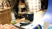 就是几个薄荷糖,摄影师粘粘贴贴扣扣索索,就拍成了高颜值软糖