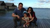 赵薇与丈夫黄有龙闹协议离婚 不要家产 只想要女儿的抚养权