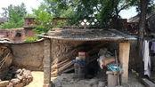 梦想改造家:在北京专家的帮助下,顺利的完成河南平顶山老宅问题