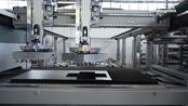 Salvagnini laser automation_ MTW + ADL_MCL (1080p)