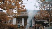 索尼a6400+10-18f4 把小村拍成人间烟火