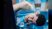 周琦受伤未卜,阿布都赛季报销,新疆本赛季还能够争夺冠军吗