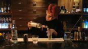 【每日分享鸡尾酒】莫吉托 Mojito 夏日必喝鸡尾酒