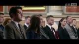 Official Trailer 99 Cahaya Di Langit Eropa.mp4