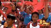 歌手泽旺多吉演唱《我爱五指山我爱万泉河》经典歌曲演唱太走心