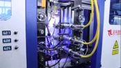 江苏南通全铝家居整板拼装焊接机的指定厂家,东莞正信激光为您非标定制1500瓦,焊接效率30-60mm,深度0.4-1.8mm