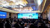 20191112杭州开元名都宴会接待第五届世界浙商大会