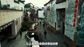 旅游涨知识:安徽省徽州市改名黄山市,为何遭到当地人反对?