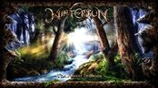 [Preview] Wintersun - The Forest That Weeps (Full Chorus Loop 1 Hour)
