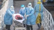 天津两例出院病例核酸复查阳性:其中一例确诊前曾3次核酸阴性
