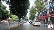 遂宁市:成渝经济区的区域性中心城市,四川省的现代产业基地