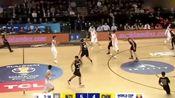 中国男篮57-67不敌新西兰,新星阿不都空砍23分13篮板