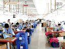 视频: Dingfeng bag factory,linda@defines.com.cn