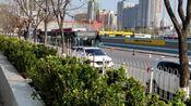 北京最大的童装、小商品批发中心百荣世贸商城4月9日终于要开门了