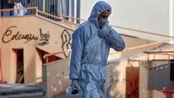 全球新冠肺炎确诊超92万 美国破20万例,西班牙确诊超10万