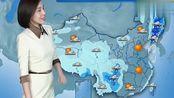大雨、暴雨、大暴雨!北方降雨来了!未来2天,9月8-9日天气预报
