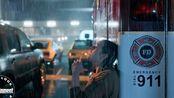 奥利弗·杰森-科恩、伊丽莎白·莫斯等主演的新片《隐身人》首曝正式预告!