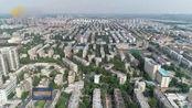 """淄博市临淄区:""""五个中心""""贯通互融线上线下一体推进"""