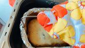 【体重98斤的减肥up】12.21 VLOG 一次失败的做面包体验丨蒸包子丨逛超市丨日常饮食