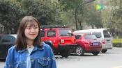 湖南工艺美术职业学院13级毕业季MV《那些年、那些事》