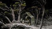 【红叔】红叔的梦幻空中岛奇遇记【Ep.5】 - Samorost3银河历险记