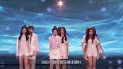 火箭少女101解散团综开始筹备,中国女排加盟,还有神秘嘉宾登场