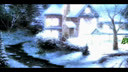 神秘园Nocturne(高清)www.791hc.com