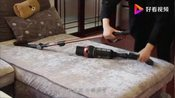 莱克吸尘器使用测评,全方位为您解读莱克吸尘器的各项功能