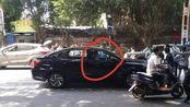 惨痛!沧州一面包车追尾轿车后又与货车相撞,致2死7伤