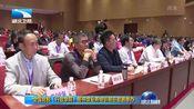 [湖北新闻]全国党校(行政学院)图书馆业务培训班在宜昌举办