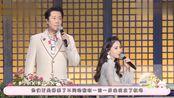 黄晓明注销公司早已离婚?财产疑似全部分割,网友:谁是真正的赢家?