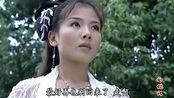 白蛇传:许仙为了救白娘子和腹中胎儿,只能出言赶白素贞走