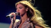 Beyoncé - I Am Yours Live 2009 - 720p Beyonce
