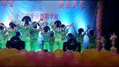 江西省九江市彭泽县小白鸽舞蹈学校【天街校区文艺班】表演