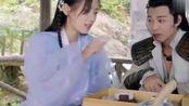 一夜新娘:最新花絮,尚城 花溶 甜蜜镜头,袁昊 赵昭仪暧昧至极