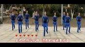 广场舞 姑娘追 2014最新最热广场舞教学大全 广场舞分?