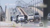 [新闻早报-吉林]7月新规 《车辆购置税法》实施