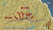 朝鲜战争:金城战役,抗美援朝的最后一战,志愿军歼敌达7.8万人
