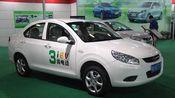 电动汽车发展这么快,普通燃油车会被淘汰吗?看完心里就踏实了