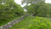 红门庄园:杰奎琳· 肯尼迪· 奥纳西斯的庄园