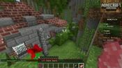 我的世界:籽岷的1.8双人PVP游戏 饥饿游戏 Survival Games VI