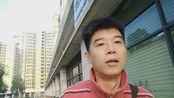 广东中山乡镇,800元一桌的大席,老赵实拍制作过程