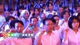 郑州幼儿师范高等专科学校发展历程