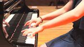 小提琴&钢琴合奏《沉思》马斯奈